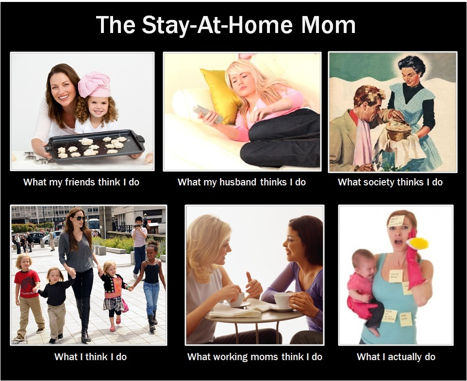 stay-at-home-mum