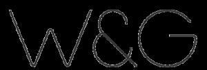 W&G new logo