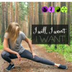 Hack your Motivation forces to succeed more easily: I will – I won't – I WANT