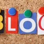 W&G Blog