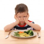 FUSSY EATERS! 6 POINTERS…