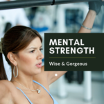 Top tips for being mentally strong