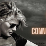 What would Sarah Connor do?