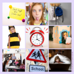 10 Back to School Tips